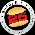 Burger25 Toms River, NJ